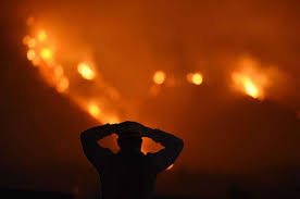 Where Do Celebrities Live In California - can you deduct losses from natural disasters on your taxes it may