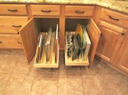 bathroom cabinet organizers pull out amazon en kitchen drawer for