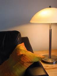 Wohnzimmer Lampe Energiesparlampe Wohnzimmer Lampen