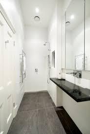 Modern Bathroom Designs 2014 Modern Bathroom Designs 2014 Home Decorating Interior Design Ideas