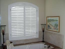 Shutter Blinds Prices Faux Plantation Shutters Roselawnlutheran