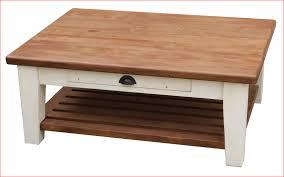 coffee table coffee table narrow ideas tables ethan allen plans