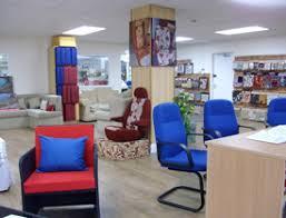 Upholstery Supplies Cardiff Bristol Upholstery U0026 Soft Furnishings Co