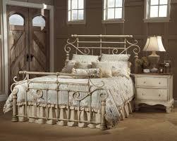 Vintage Bedroom Furniture For Sale by White Antique Bed Descargas Mundiales Com