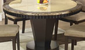 favored round dining tables sydney tags circle dining tables