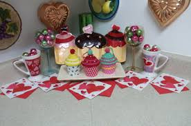 Design Kitchen Accessories by Cupcake Design Kitchen Accessories Conexaowebmix Com