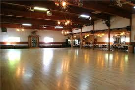 banquet halls for rent banquet halls for rent event party venues renton seattle wa