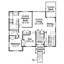 kennedy compound floor plan stunning cape cod house plans with wrap around porch gallery