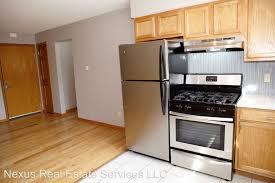 One Bedroom Apartments Minneapolis Apartments Near Aveda Institute Minneapolis College Student