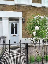 60 best front garden images on pinterest front gardens