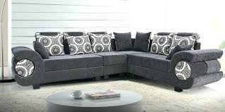 grey l shaped sofa bed sofas l shaped l shaped sofa bed uk it guideme l shaped sofa sofas l