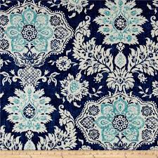 upholstery fabric designer fabric by the yard fabric com