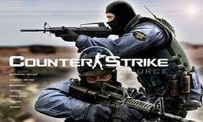 for android apk free counter strike 1 6 for android free counter strike 1 6