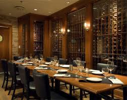 Home Design Show Boston by Best Private Dining Rooms Boston Room Design Ideas