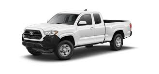 toyota tacoma near me fort bend toyota cars for sale near me