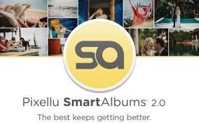 Home Design Studio Pro 12 Registration Number Pixellu Smart Albums 2 Plus Serial Number Full Download