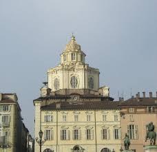 cupola di san lorenzo torino turin 繪glise san lorenzo le guide vert michelin