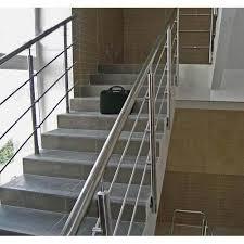 Stainless Steel Stair Handrails Stainless Steel Stair Railing Ss Railings Ss Steel Rellings
