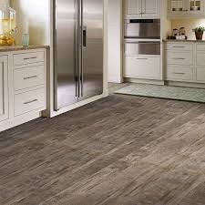 luxury vinyl flooring sheet tile indoor city
