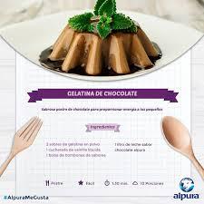 toqu 2 cuisine 15 best postres consaboralpura images on postres