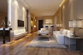 Simple But Elegant Home Interior Design Simple And Elegant Living Room Design Interior Design