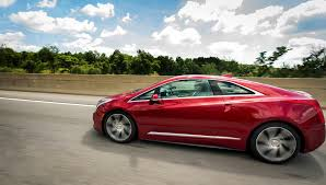 new for 2015 cadillac j d power cars