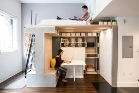 7 u0027apartment in a box u0027 designs for tiny spaces curbed