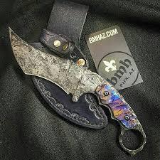 850 best knives images on custom knives blacksmithing