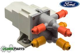 84 Ford Diesel Truck - 6 9 diesel car u0026 truck parts ebay