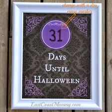 Dltk Halloween Printables by East Coast Mommy September 2014