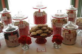 wedding cookie table ideas cookie bar food pinterest bar wedding blog and wedding
