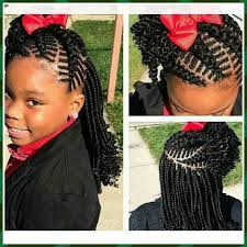 pronto braids hairstyles 626 best beauty and hair images on pinterest cornrow african