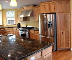factory kitchen cabinets factory direct kitchen cabinets wholesale home design ideas
