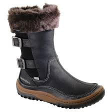 womens winter boots canada best waterproof winter boots features