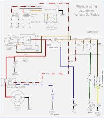 wonderful s customs wiring diagrams honda contemporary best