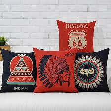 American Indian Decorations Home Compare Prices On Native Indian Decor Online Shopping Buy Low