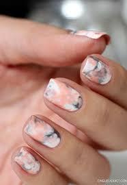 top 25 best short nail designs ideas on pinterest short nails