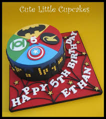 the 25 best batman cakes ideas on pinterest batman party lego