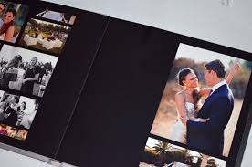 flush mount wedding albums photo albums archives professional photography tips and articles