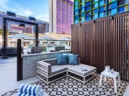 looking for the best suites in las vegas las vegas blog