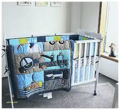 Sports Theme Crib Bedding Sports Themed Crib Bedding Soundbubble Club