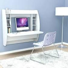 Office Desks On Sale Computer Desks For Sale Office Desk Glass Top Office Table Glass