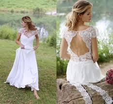 beach wedding dress rosaurasandoval com