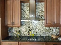 how to install a mosaic tile backsplash in the kitchen mosaic tile backsplash ideas crackle glass tile ideas bathroom and