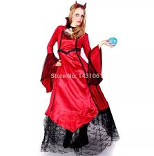 vampire witch costume witch costume 05 703 with cat embroidery for with artpro