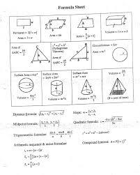 sesmfordumees math 8 docs