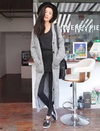 fashion terbaru gaya fashion wanita korea style casual