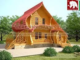 log homes designs latest home design unusual log house designs