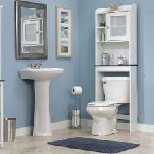 narrow bathroom wall cabinet inspiration small bathroom wall cabinets finologic co