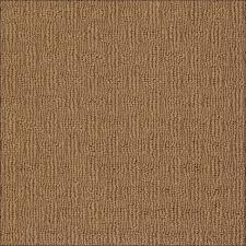 architecture shaw hardwood flooring dealers maple wood flooring